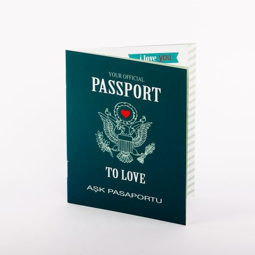 ask-pasaportu