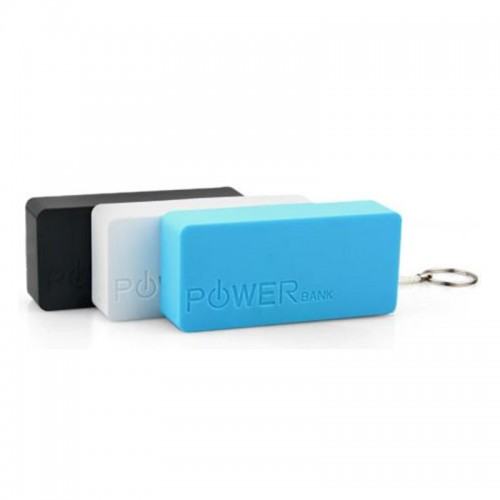 Powerbank 5600 Mah.