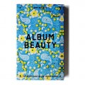 album-beauty
