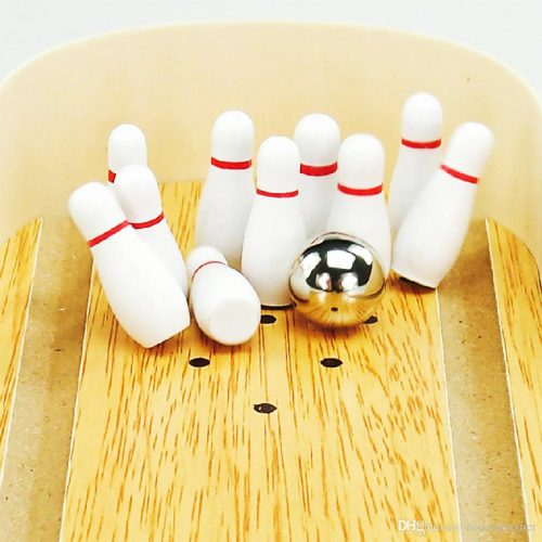 mini-bowling3