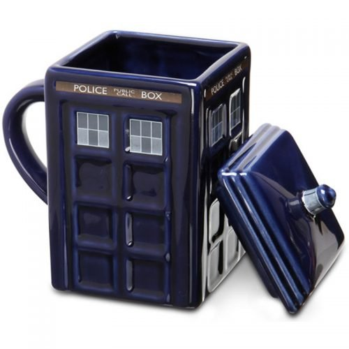 doctor-who-kupa
