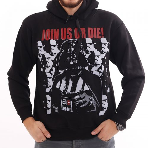 starwars-sweatshirt