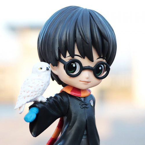 harry-potter-biblo2