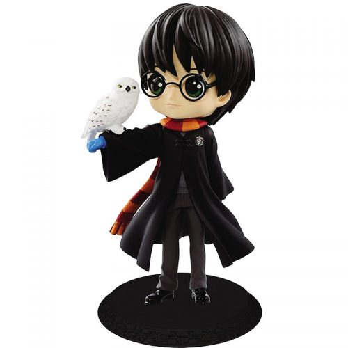 harry-potter-biblo3