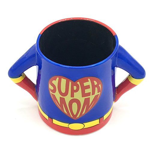 super-mom-kupa