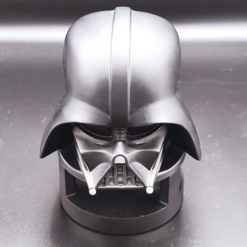 Star-Wars-Bluetooth-Hoparlor2