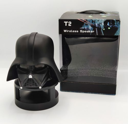 Star-Wars-Bluetooth-Hoparlor3