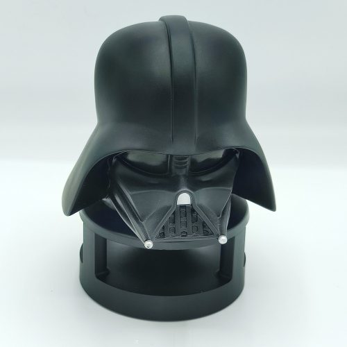 Star-Wars-Bluetooth-Hoparlor4