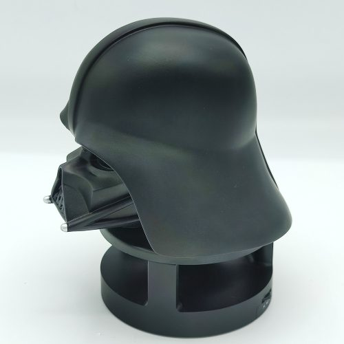 Star-Wars-Bluetooth-Hoparlor5