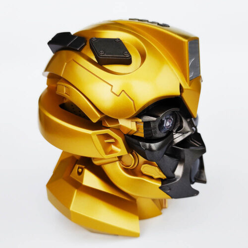 Bumblebee Bluetooth