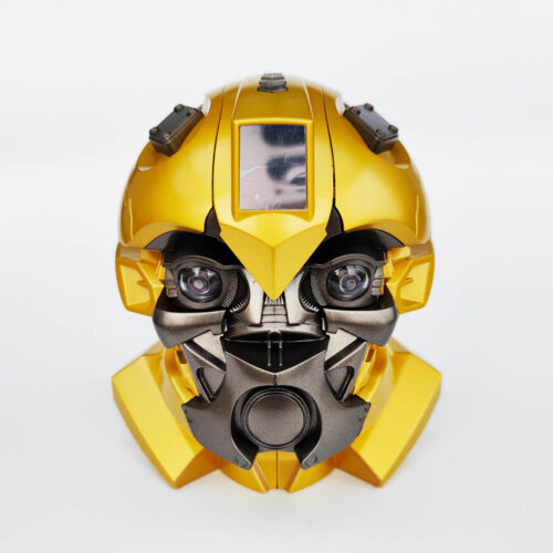 Bumblebee Bluetooth Hoparlor