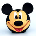 Disney Mickey Bluetooth Hoparlör