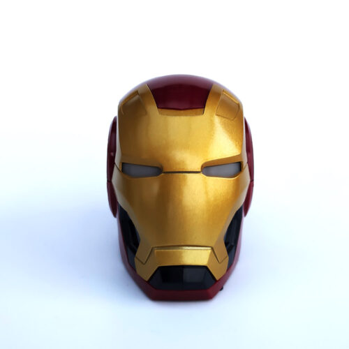 ironman-Bluetooth-hoparlor2