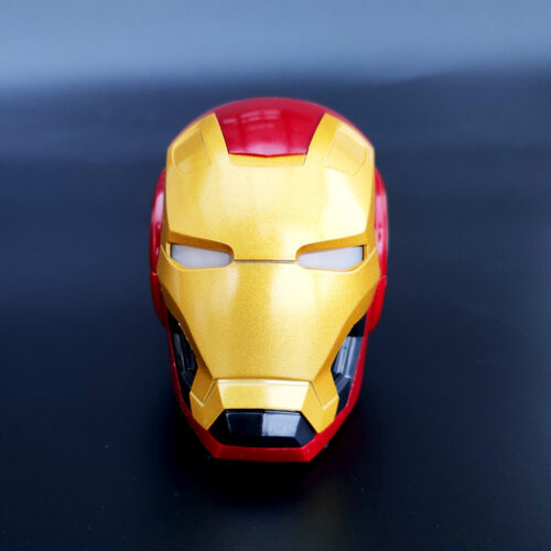 ironman-Bluetooth-hoparlor4