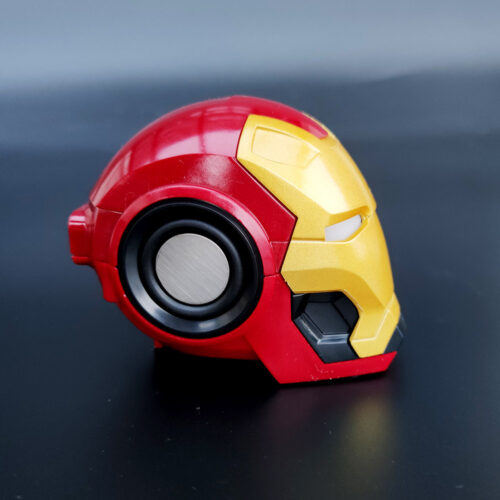 ironman-Bluetooth-hoparlor5