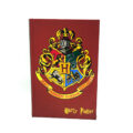 harry-potter-defter