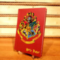 harry-potter-defter2