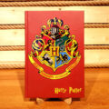 harry-potter-defter3