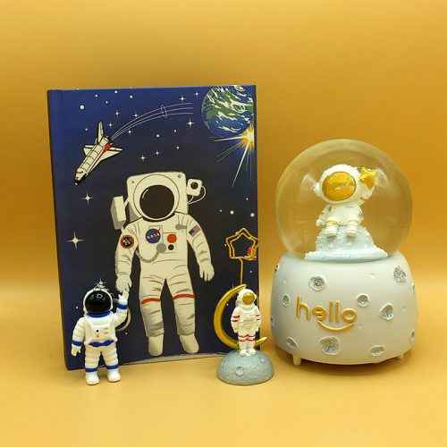 astronot-set5