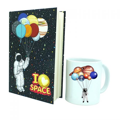 astronot-defter-kupa